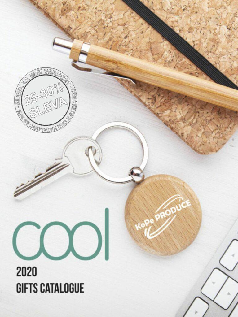 Katalog Cool